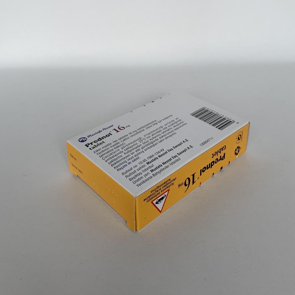 prednol-tablet-ilacinin-etkin-maddesi-nedir