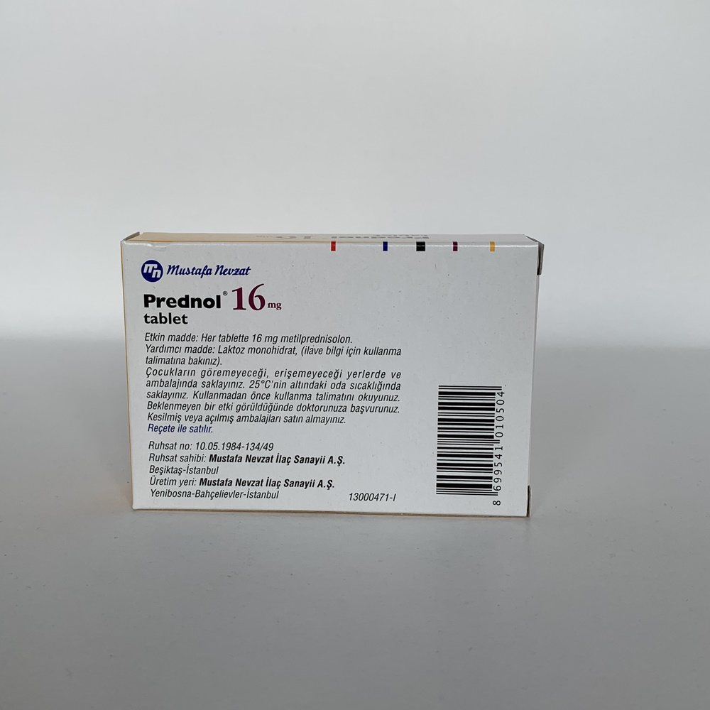 prednol-tablet-yasaklandi-mi