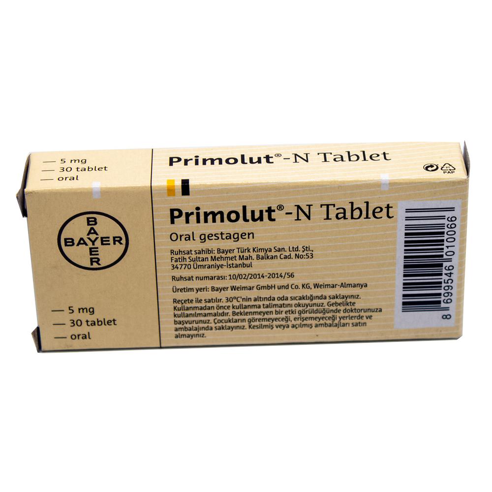 primolut-n-5-mg-30-tablet-muadili-nedir