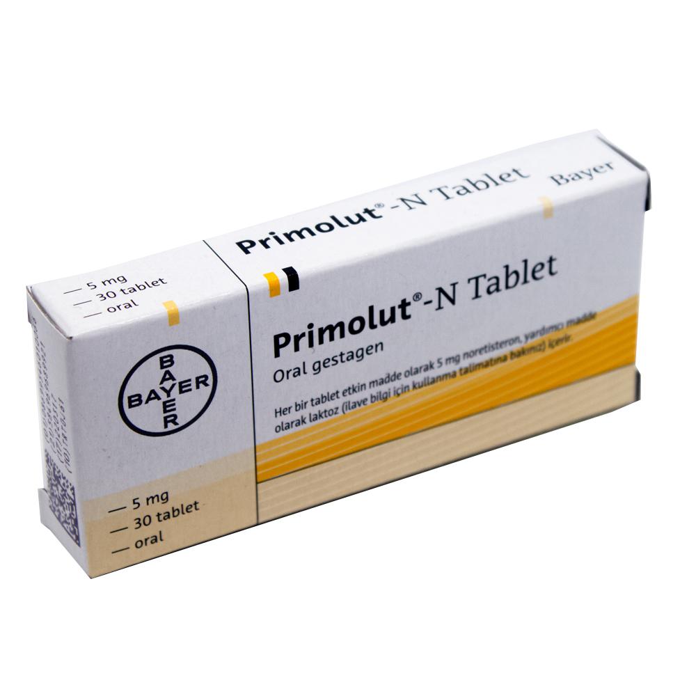 primolut-n-5-mg-30-tablet-nedir