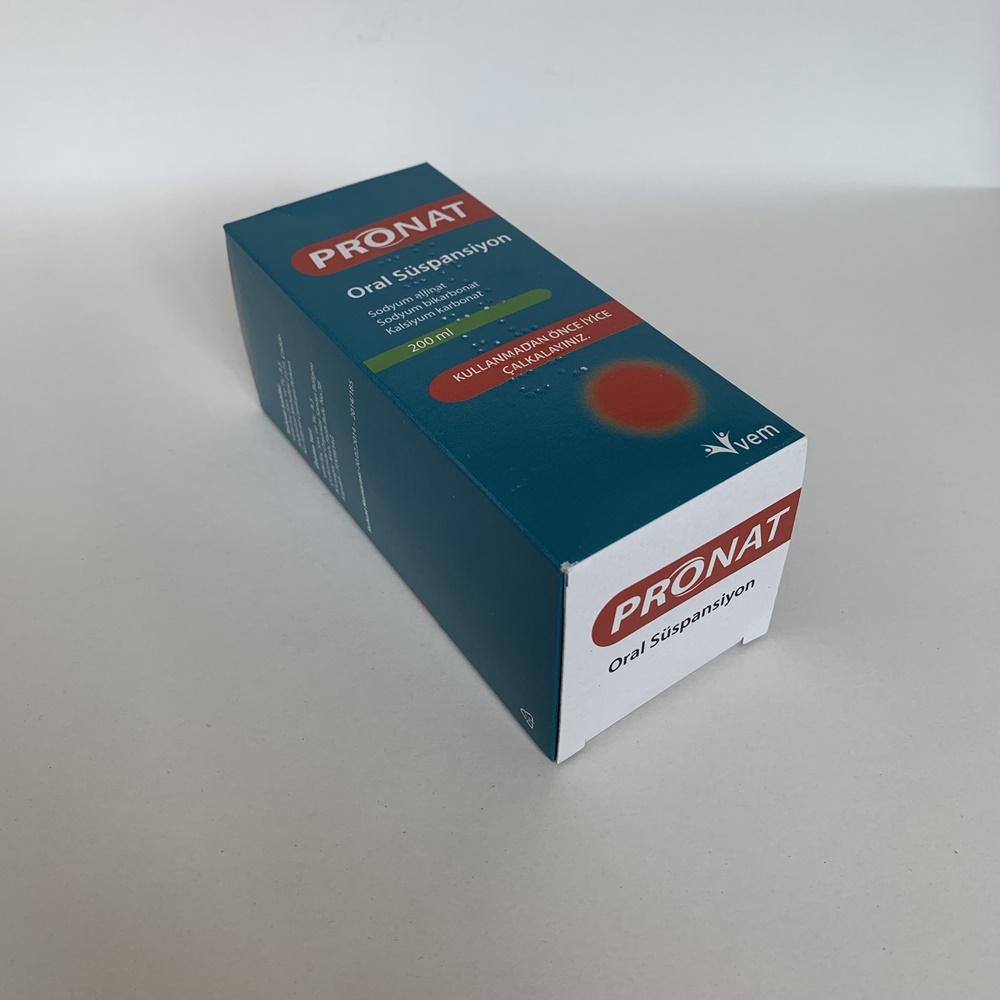 pronat-oral-suspansiyon-yan-etkileri