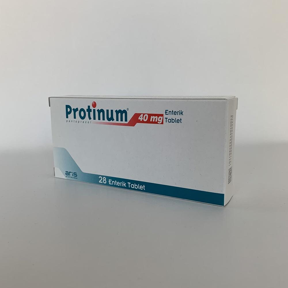 protinum-tablet-kilo-aldirir-mi