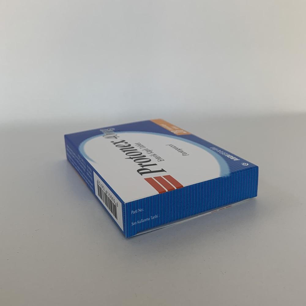 protonex-tablet-nasil-kullanilir
