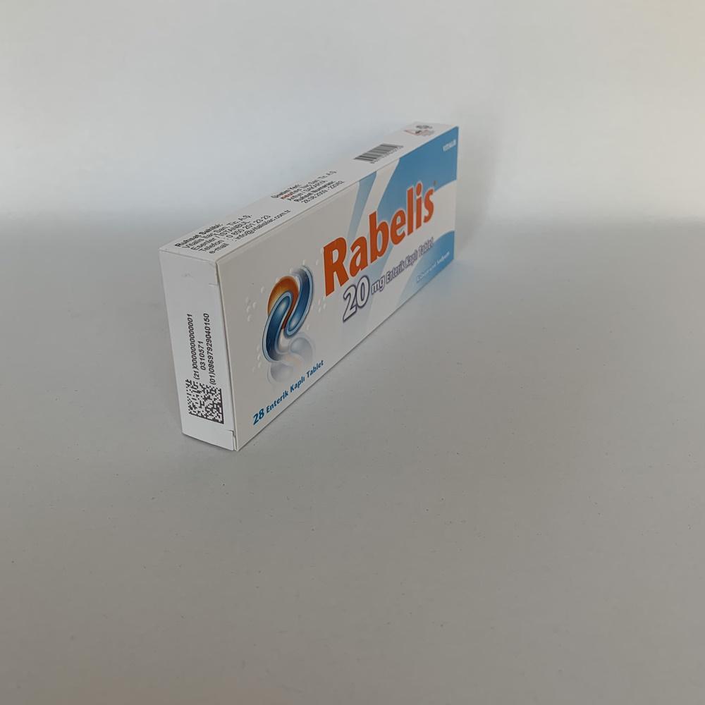 rabelis-tablet-2021-fiyati