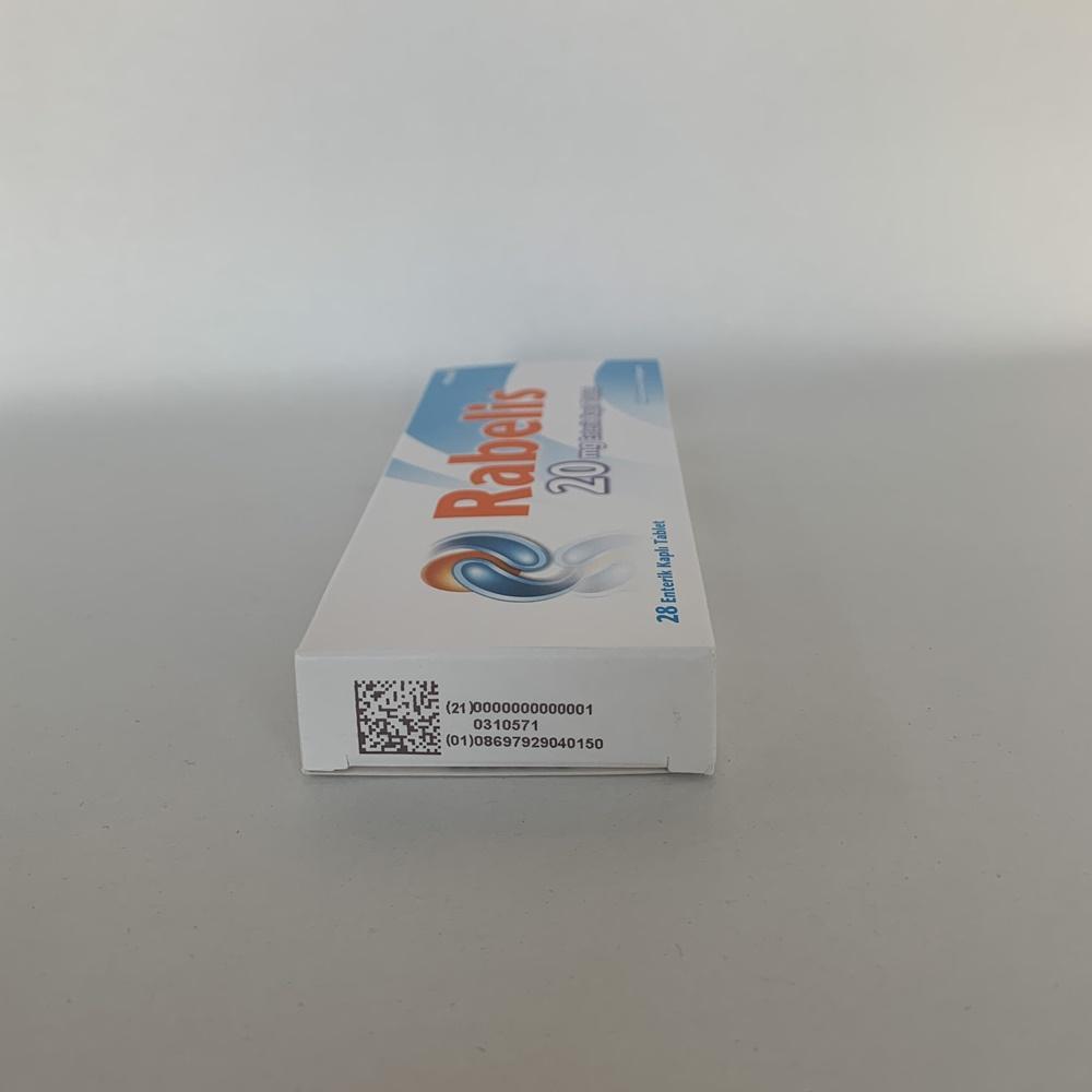 rabelis-tablet-yasaklandi-mi