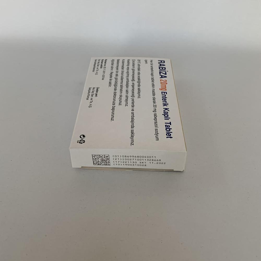 rabiza-tablet-kilo-aldirir-mi