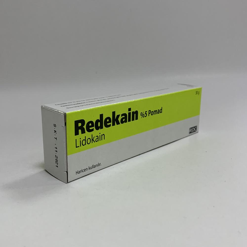 redekain-pomad-ne-kadar-surede-etki-eder