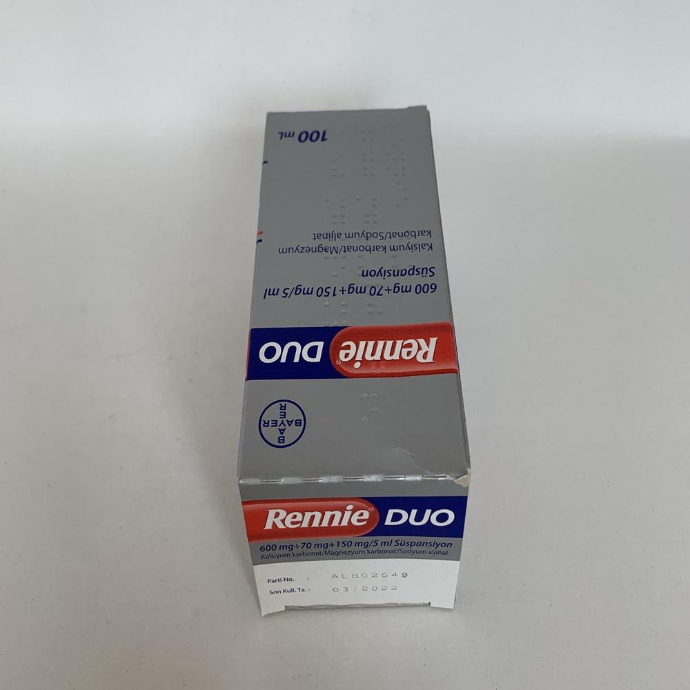 rennie-duo-ilacinin-etkin-maddesi-nedir
