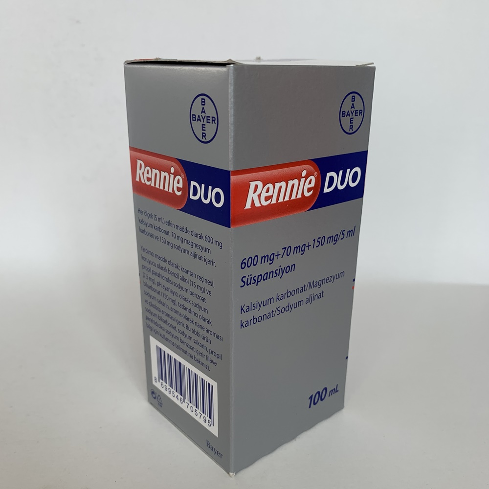 rennie-duo-ne-kadar-sure-kullanilir