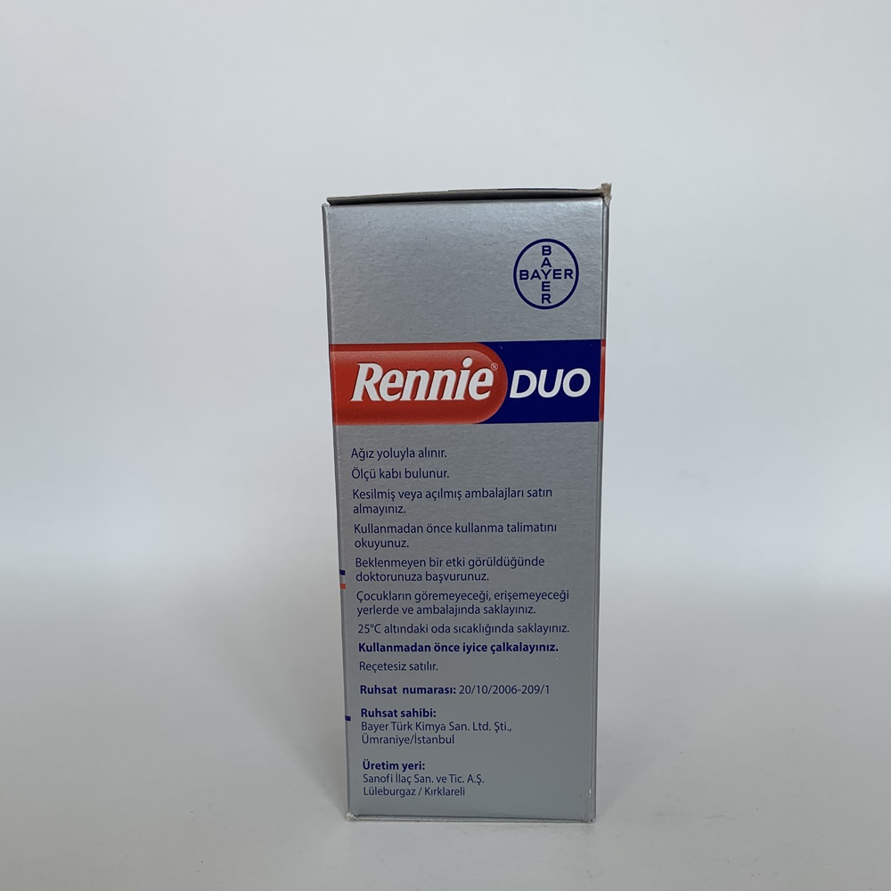 rennie-duo-yasaklandi-mi