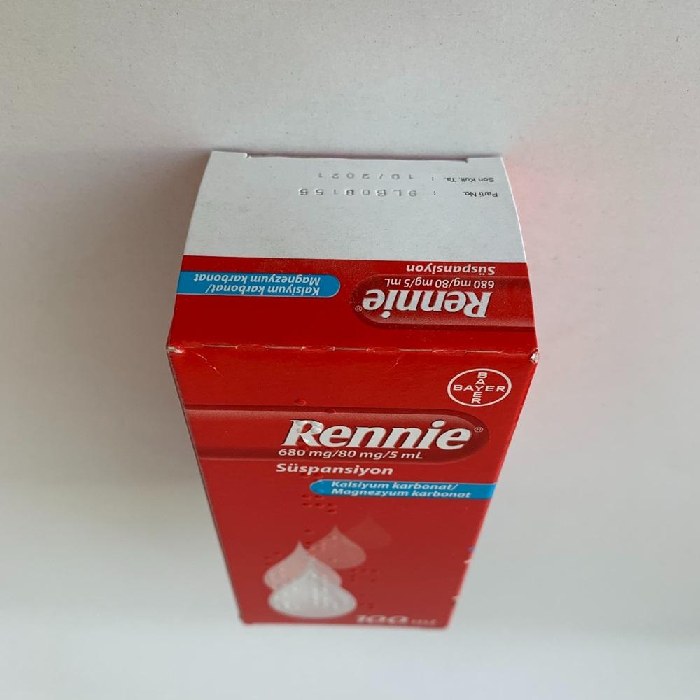rennie-suspansiyon-yasaklandi-mi