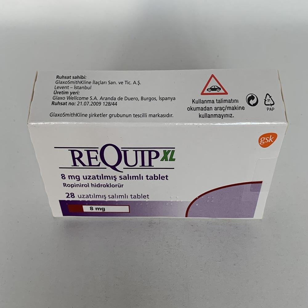 requip-xl-uzatilmis-salimli-tablet
