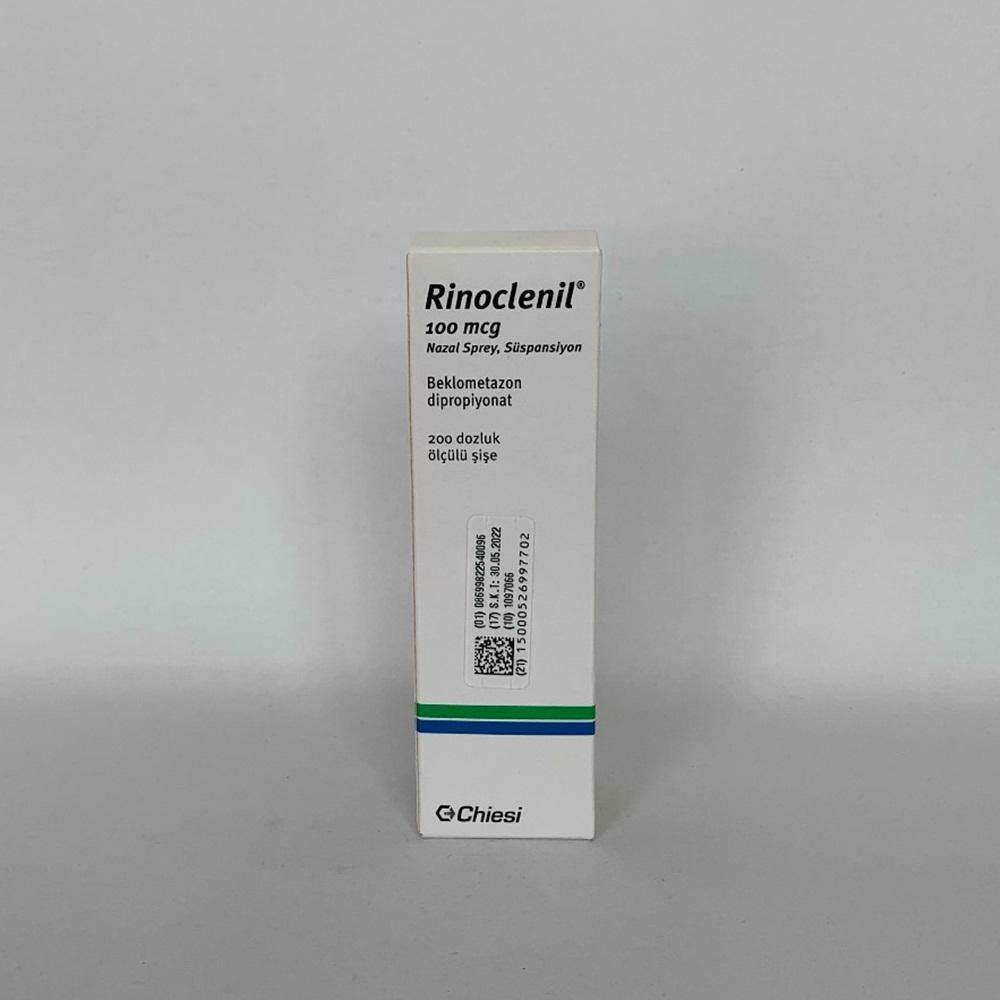 rinoclenil-nazal-sprey-ac-halde-mi-yoksa-tok-halde-mi-kullanilir
