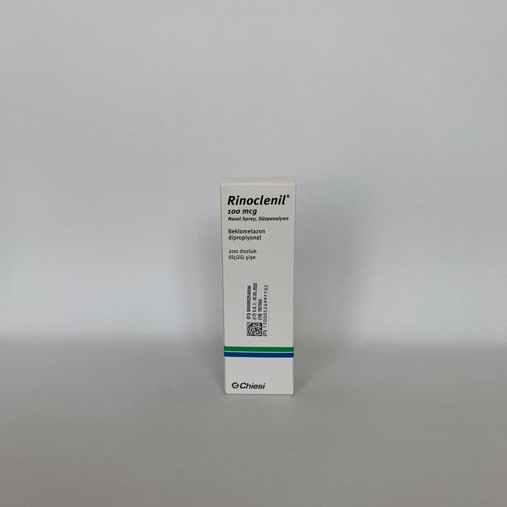 rinoclenil-nazal-sprey-nasil-kullanilir