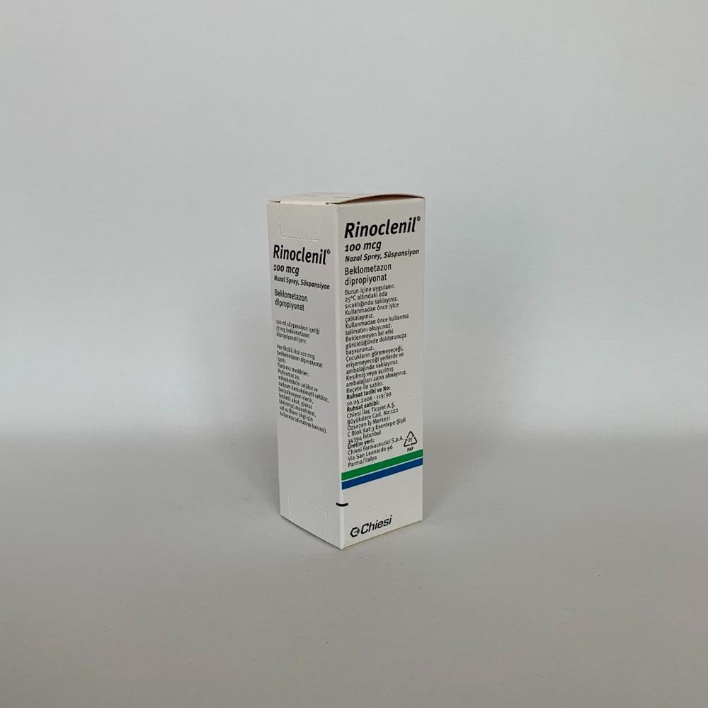 rinoclenil-nazal-sprey-ne-kadar-sure-kullanilir