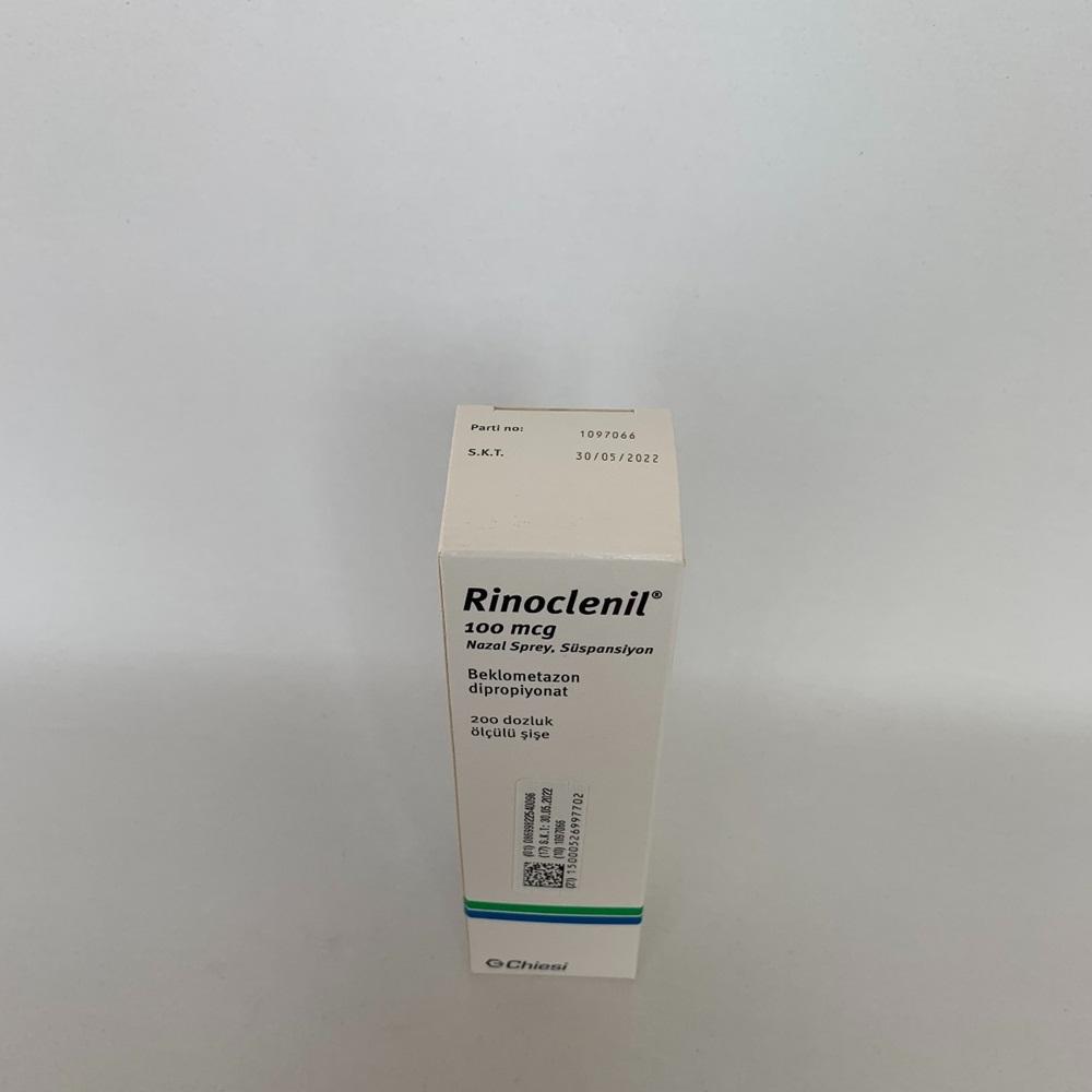 rinoclenil-nazal-sprey-yan-etkileri