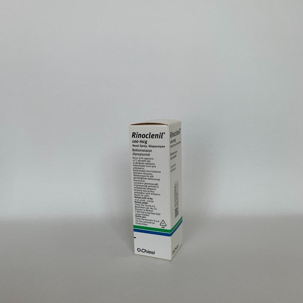 rinoclenil-nazal-sprey-yasaklandi-mi