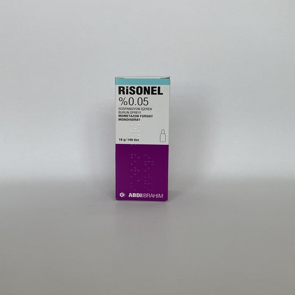 risonel-0-05-suspansiyon-iceren-18-gr-burun-spreyi