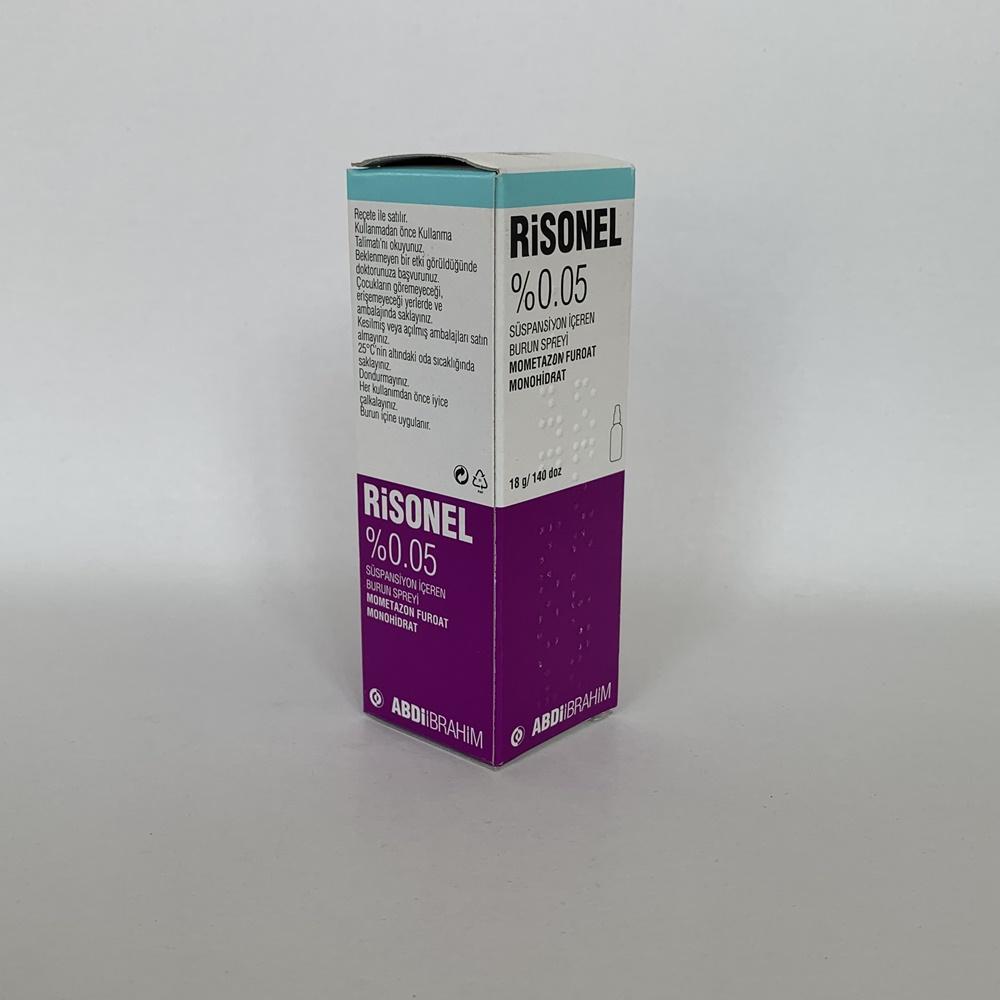 risonel-sprey-alkol-ile-kullanimi