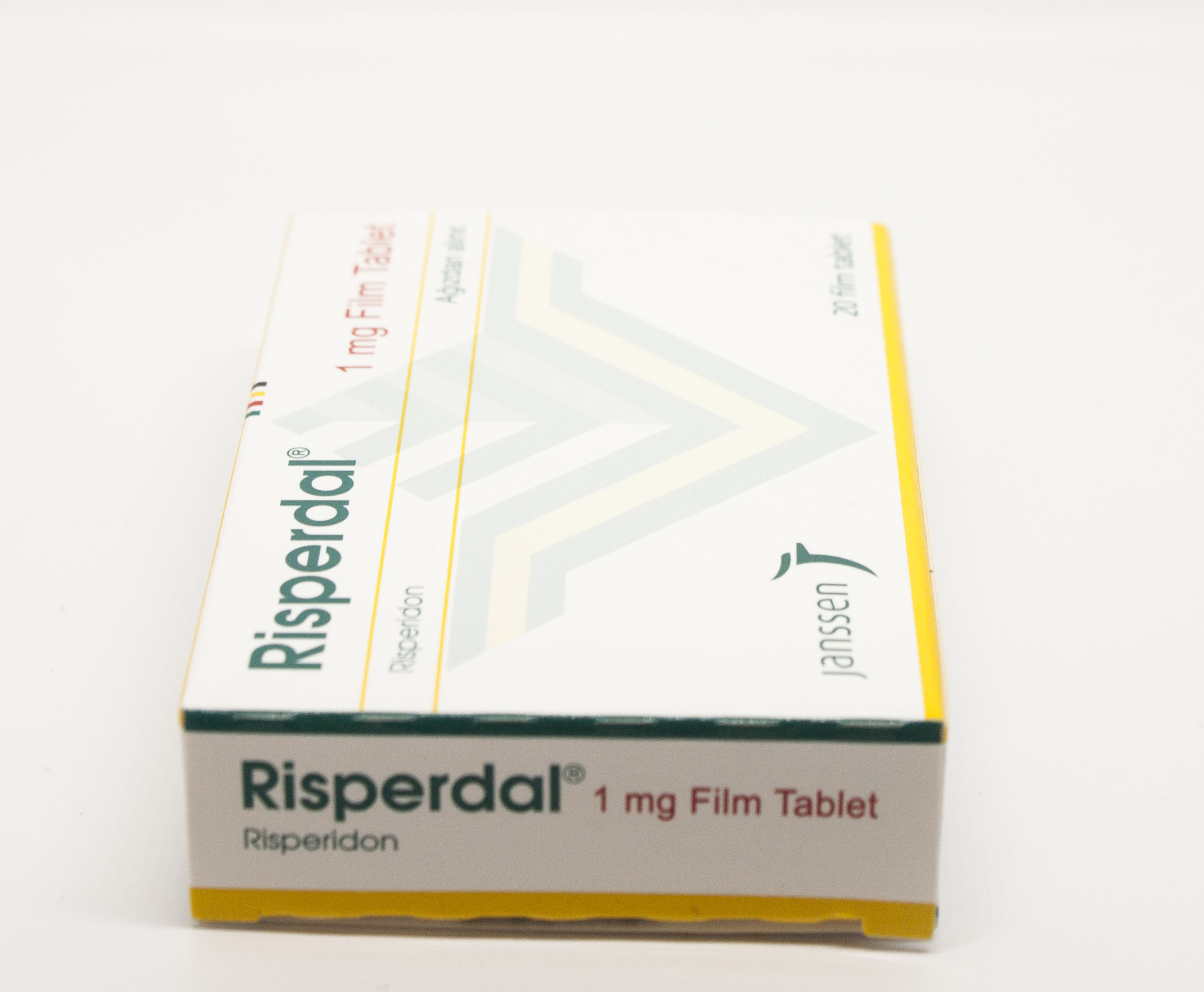 risperdal-1-mg-20-tablet-ac-halde-mi-yoksa-tok-halde-mi-kullanilir