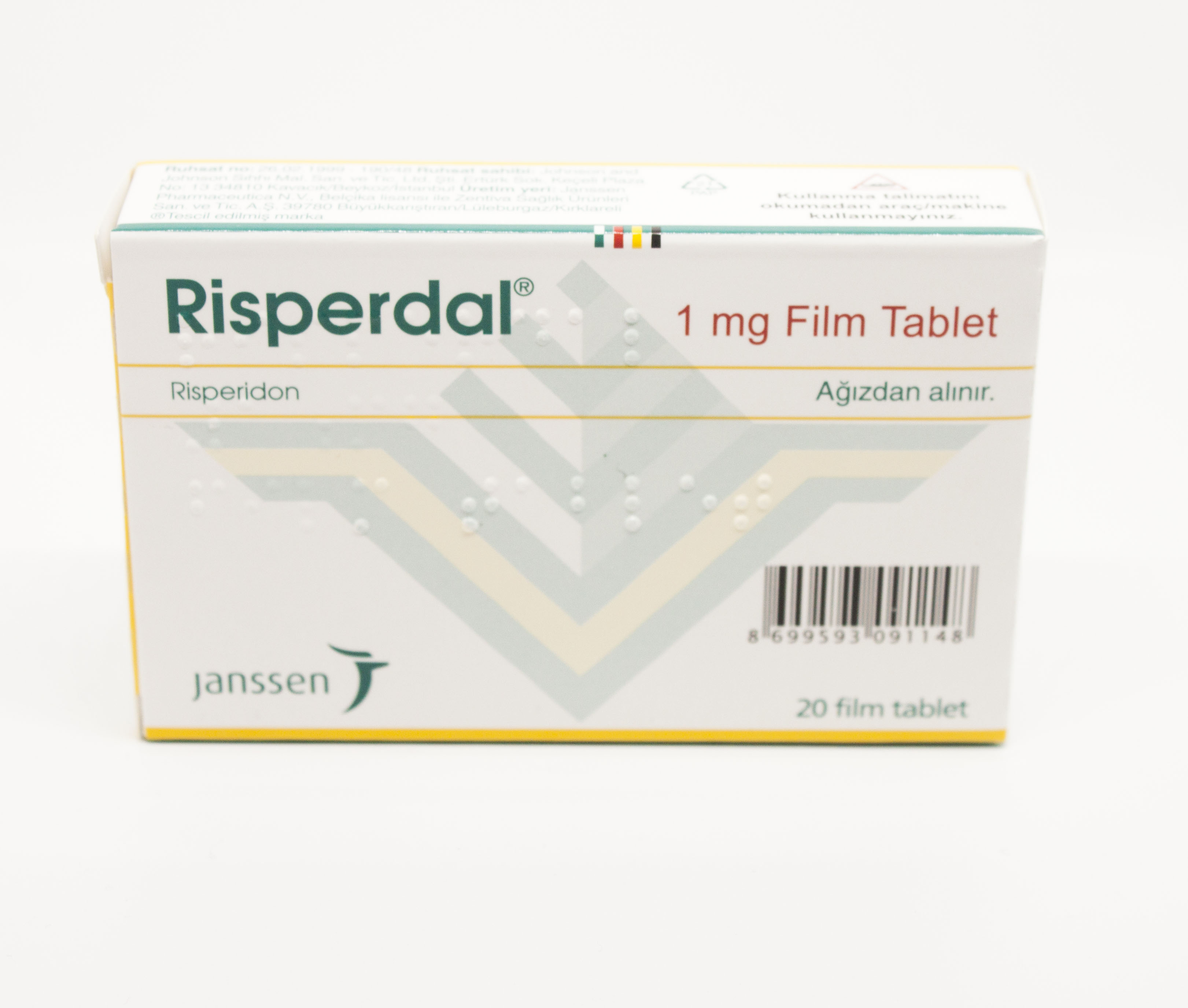 risperdal-1-mg-20-tablet-muadili-nedir