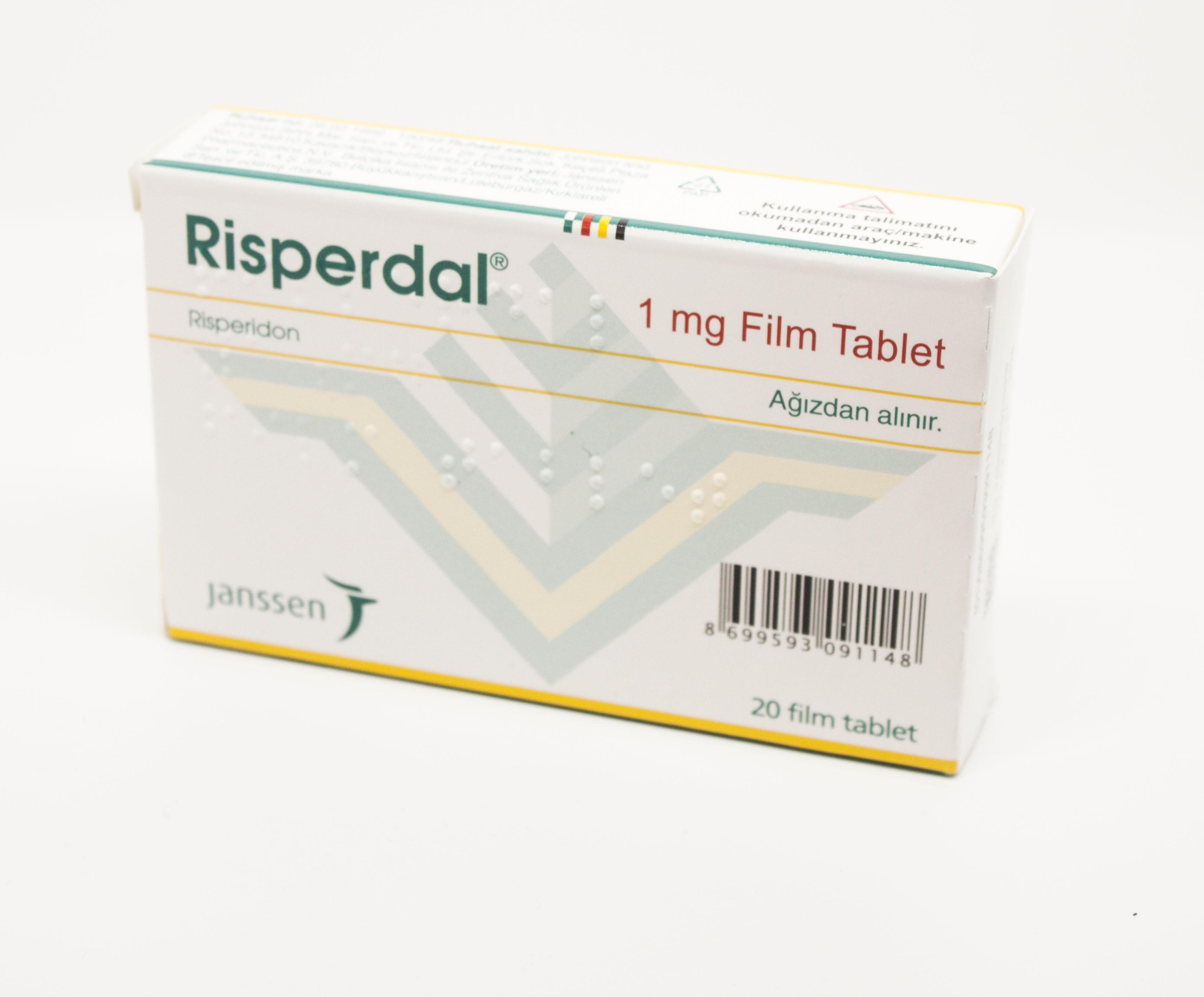 risperdal-1-mg-20-tablet-nedir