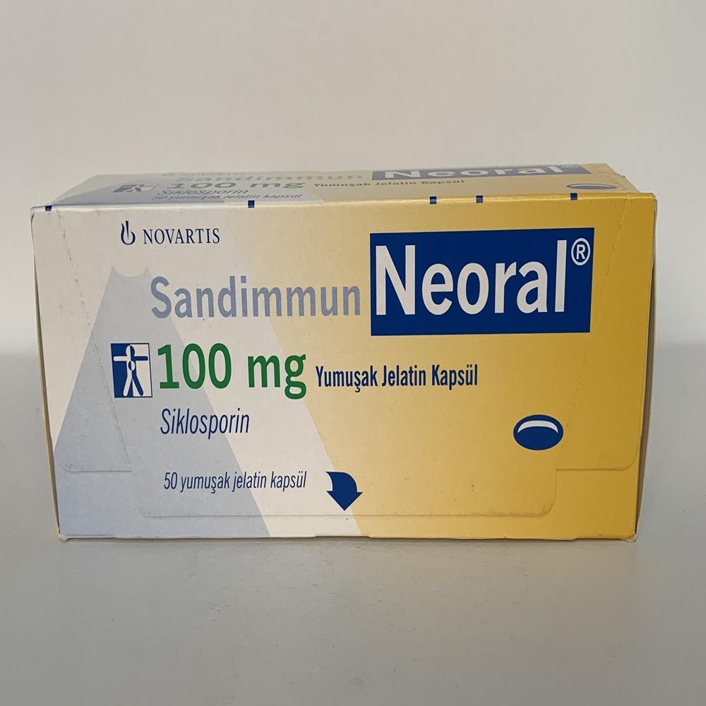sandimmun-neoral-100mg-yumusak-jelatin-kapsul
