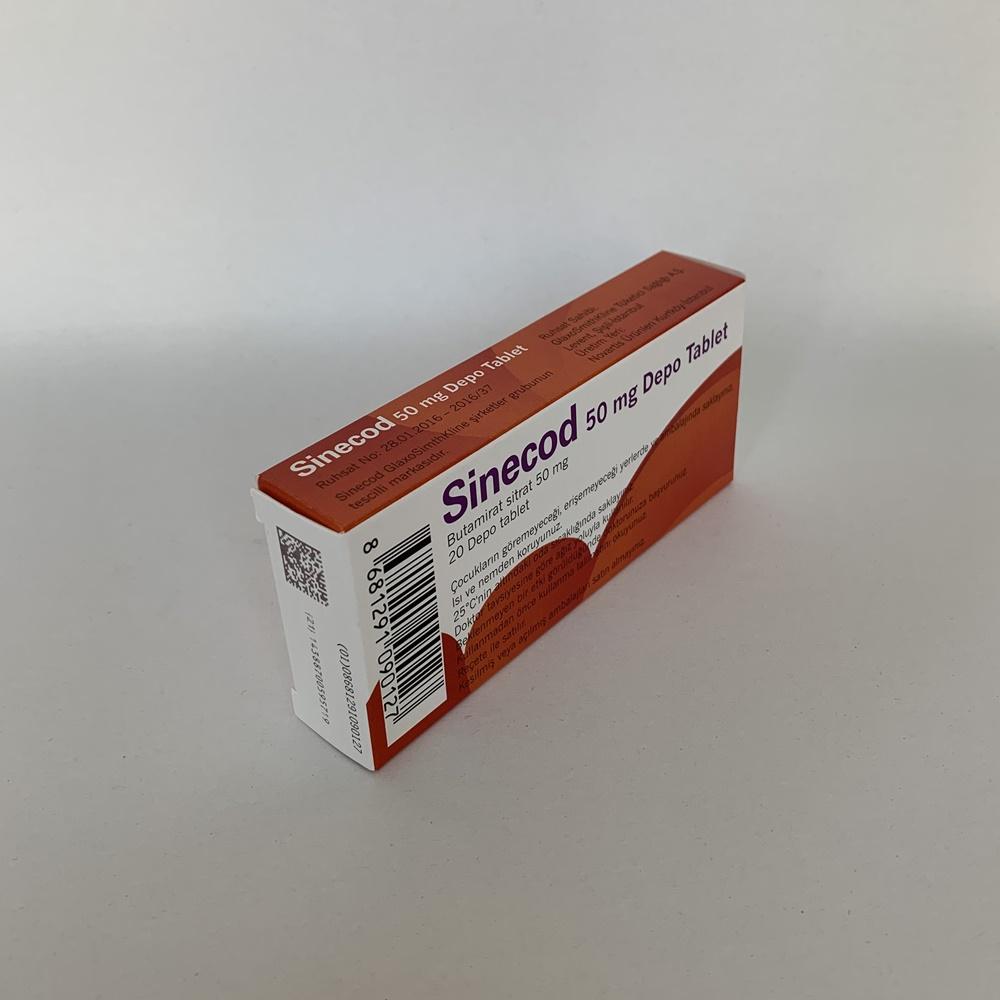 sinecod-50-mg-depo-tablet-nasil-kullanilir