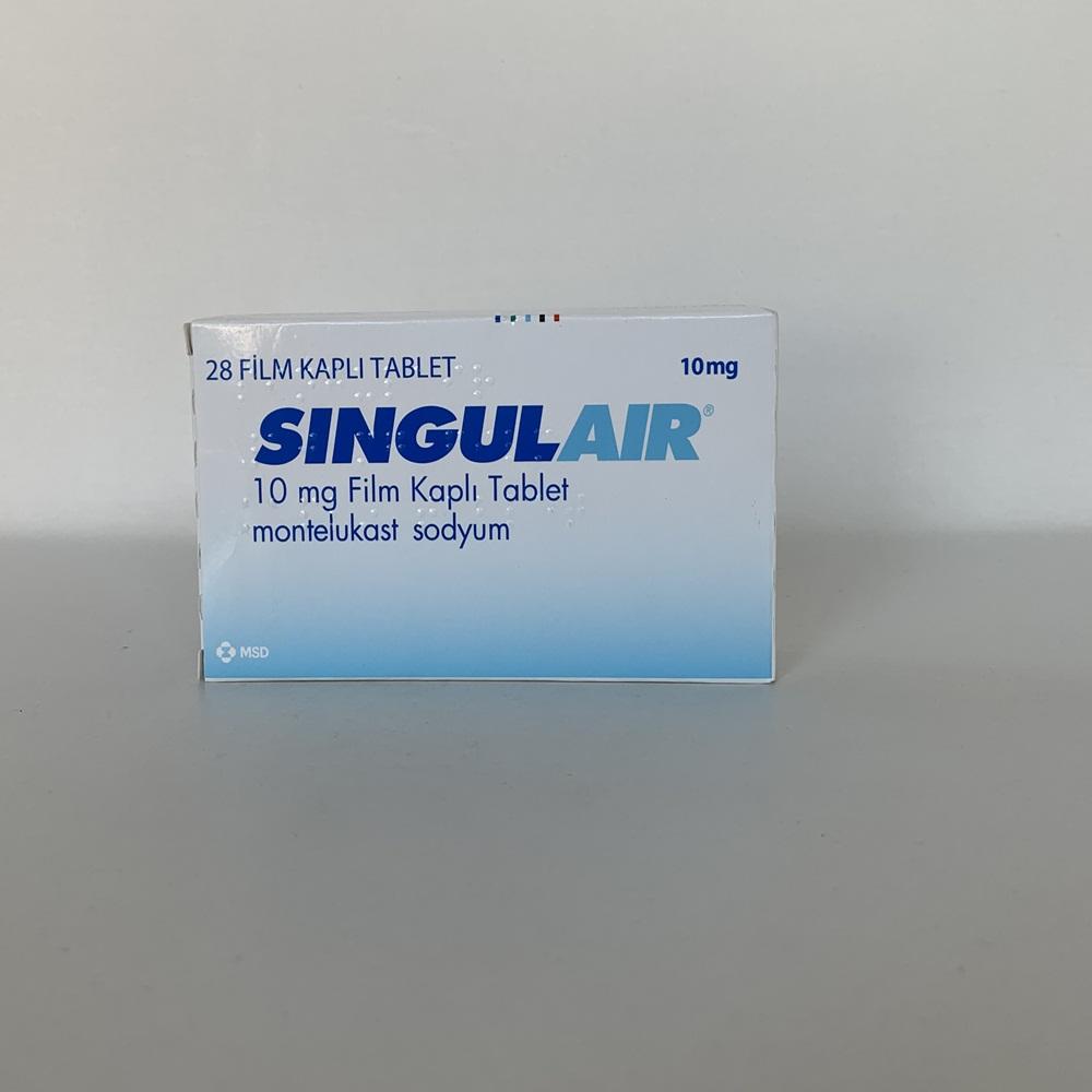 singulair-10-mg-28-film-tablet