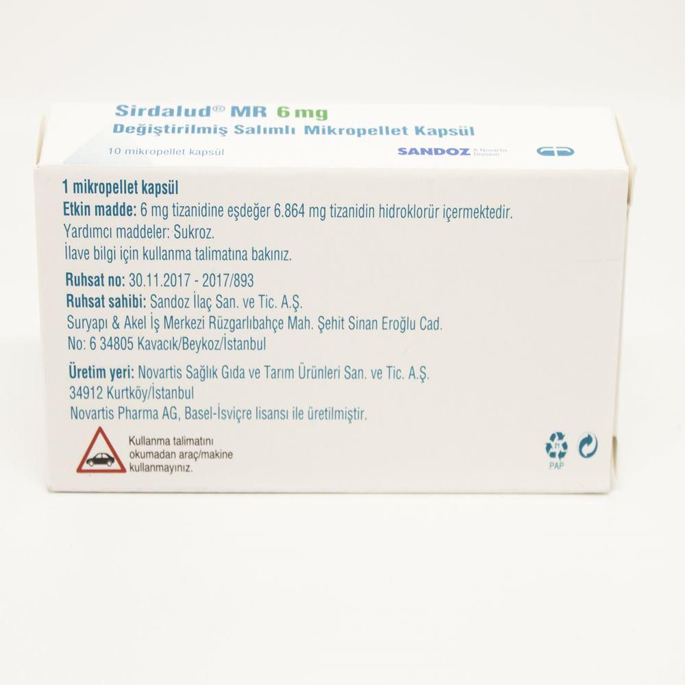 sirdalud-mr-6-mg-10-kapsul-i-lacinin-etkin-maddesi-nedir