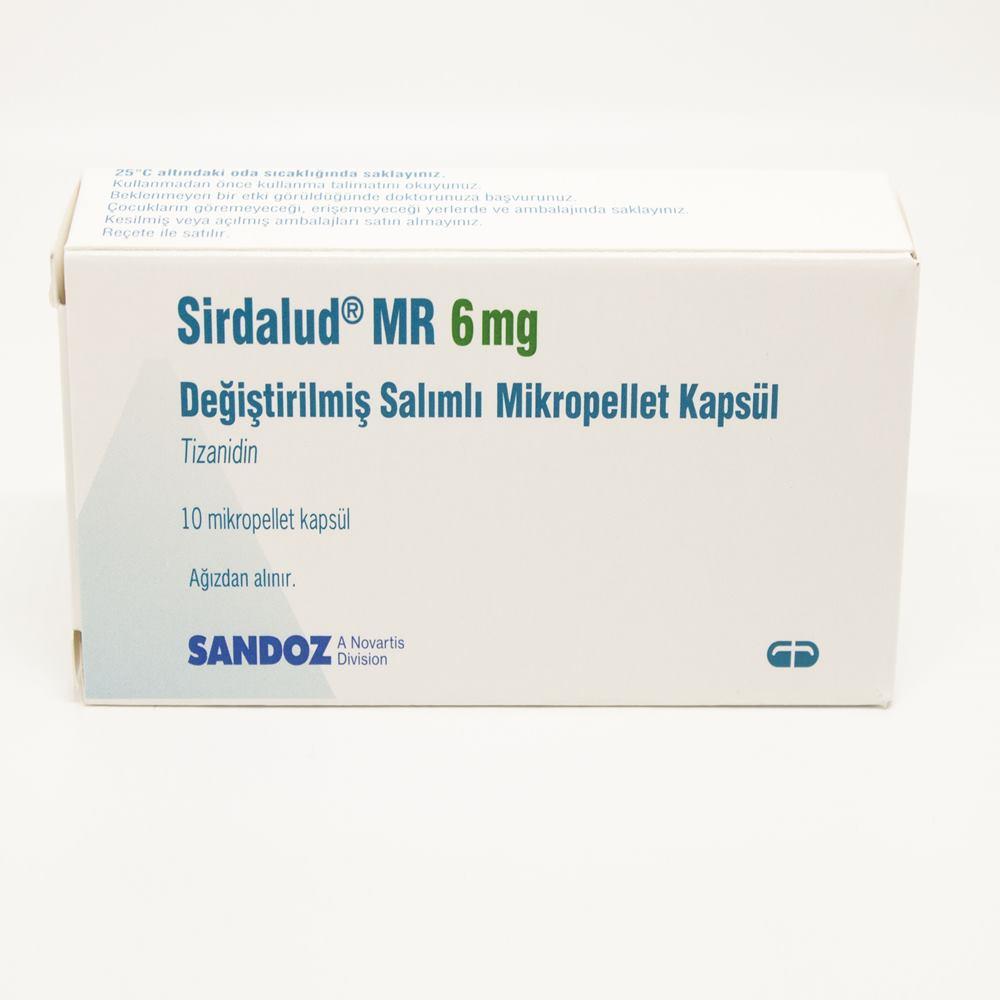 sirdalud-mr-6-mg-10-kapsul-muadili-nedir