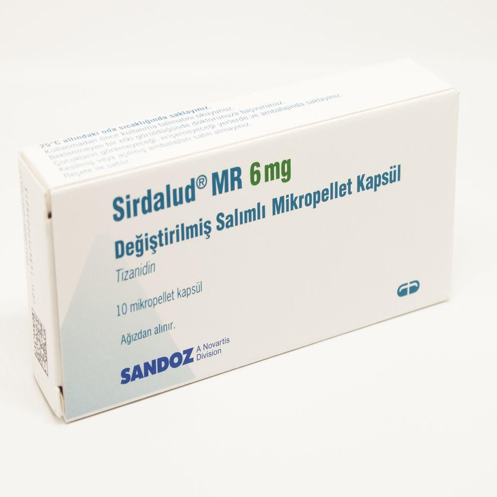 sirdalud-mr-6-mg-10-kapsul-ne-kadar-surede-etki-eder