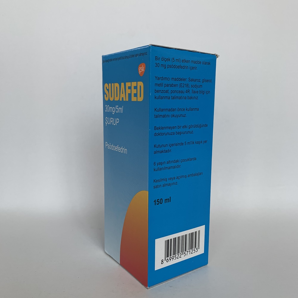 sudafed-surup-2021-fiyati