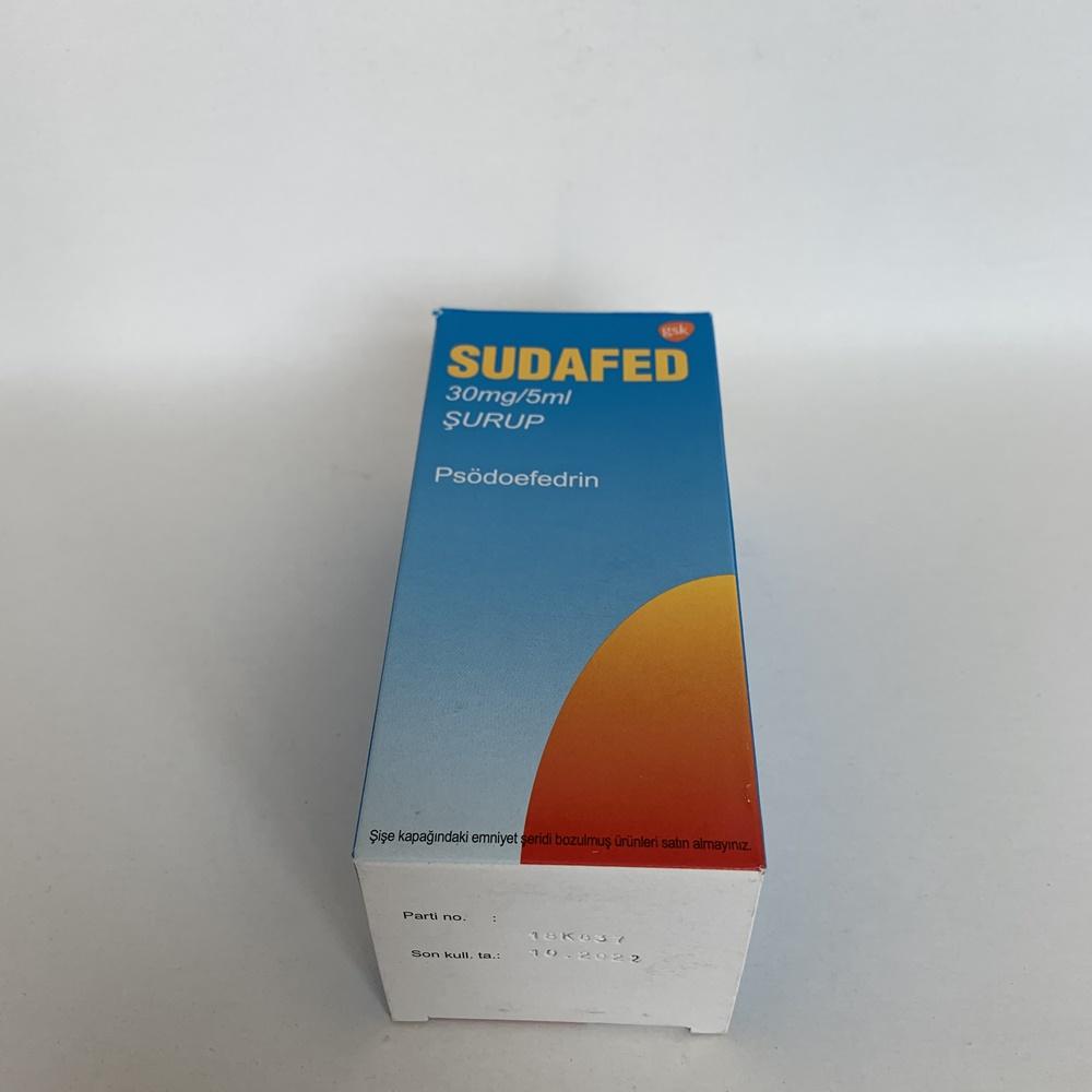 sudafed-surup-alkol-ile-kullanimi