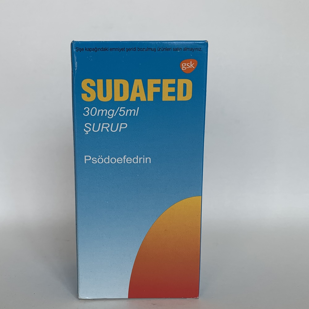 sudafed-surup-yasaklandi-mi