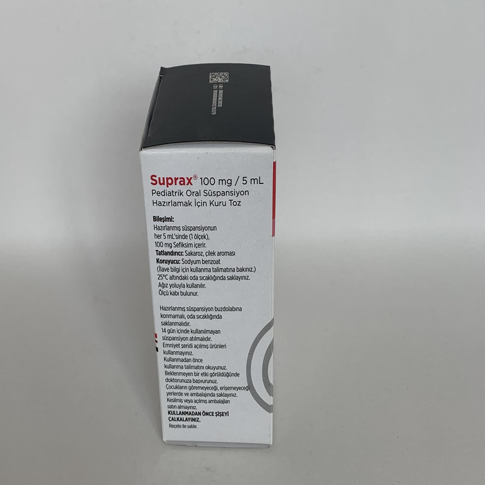 suprax-toz-ac-halde-mi-yoksa-tok-halde-mi-kullanilir