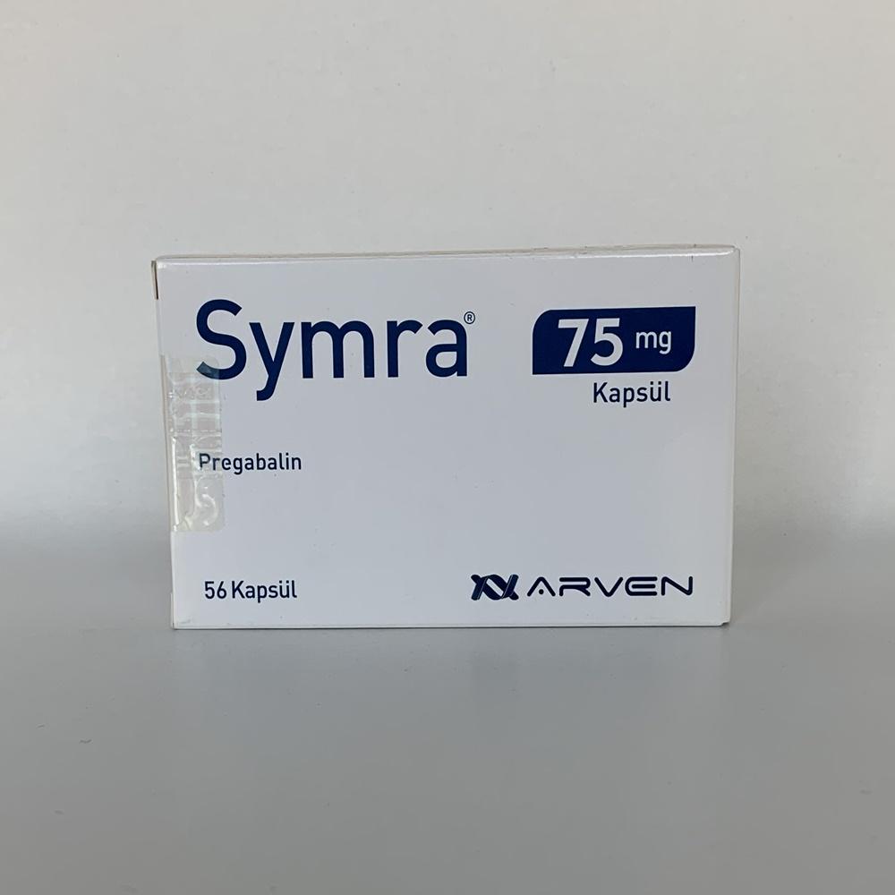 symra-150-mg-56-kapsul