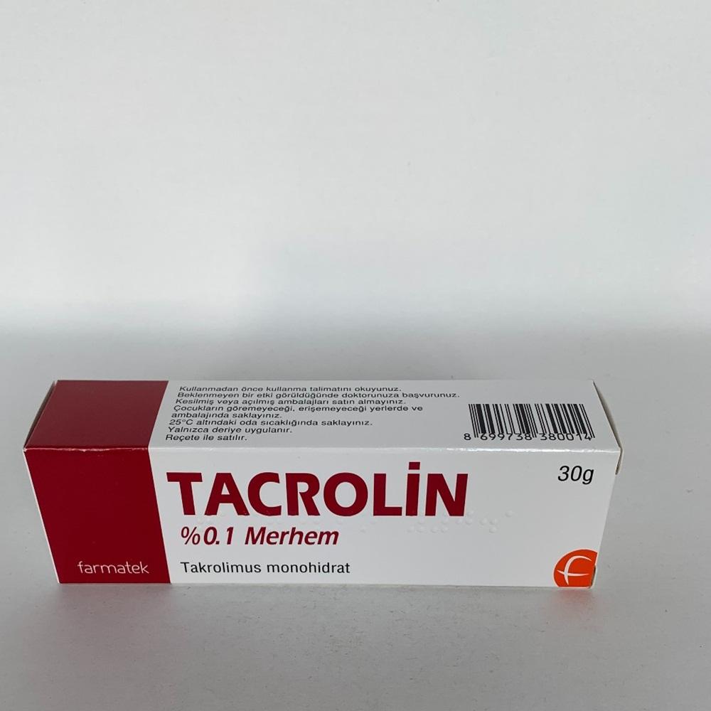 tacrolin-30-gr-merhem