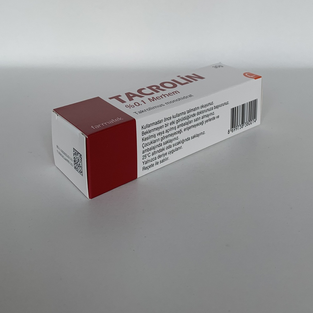 tacrolin-merhem-adet-geciktirir-mi