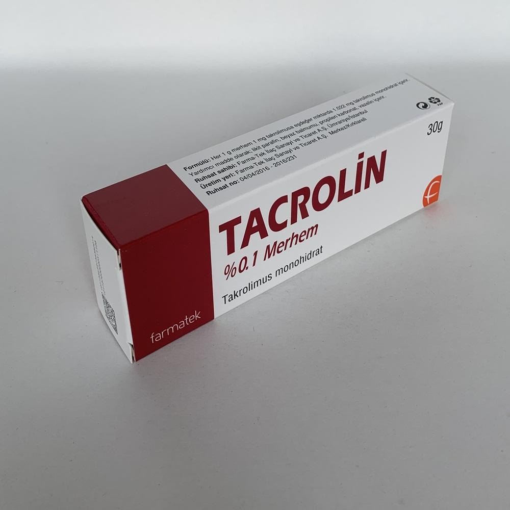 tacrolin-merhem-ilacinin-etkin-maddesi-nedir