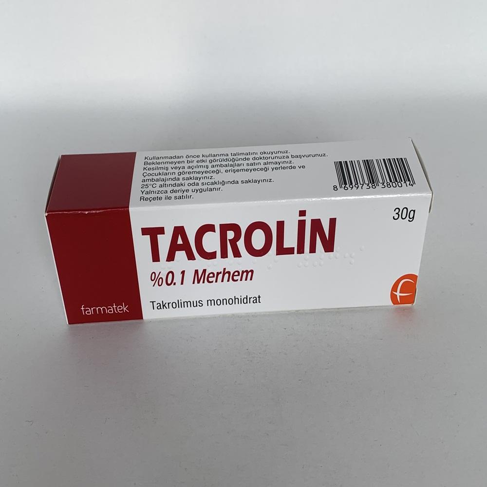 tacrolin-merhem-muadili-nedir