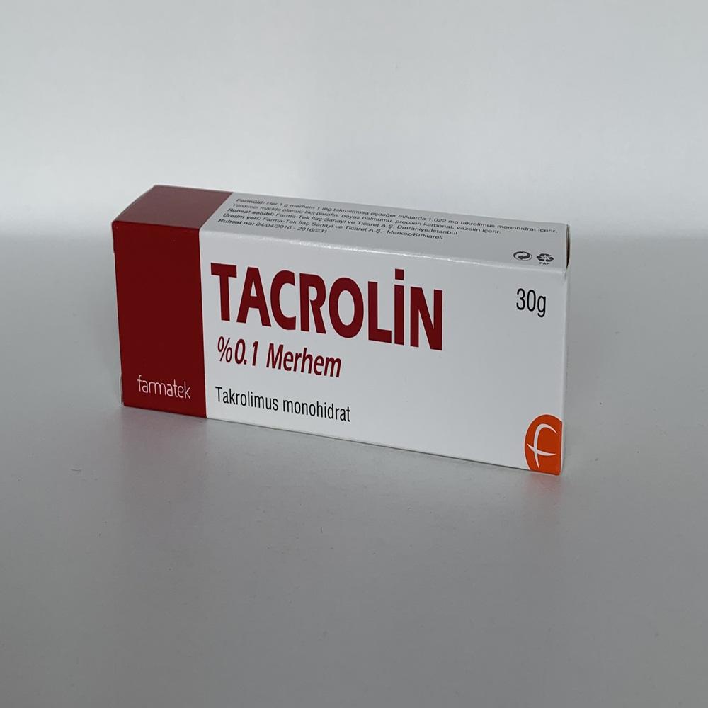 tacrolin-merhem-nasil-kullanilir