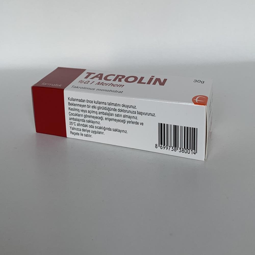 tacrolin-merhem-ne-kadar-surede-etki-eder
