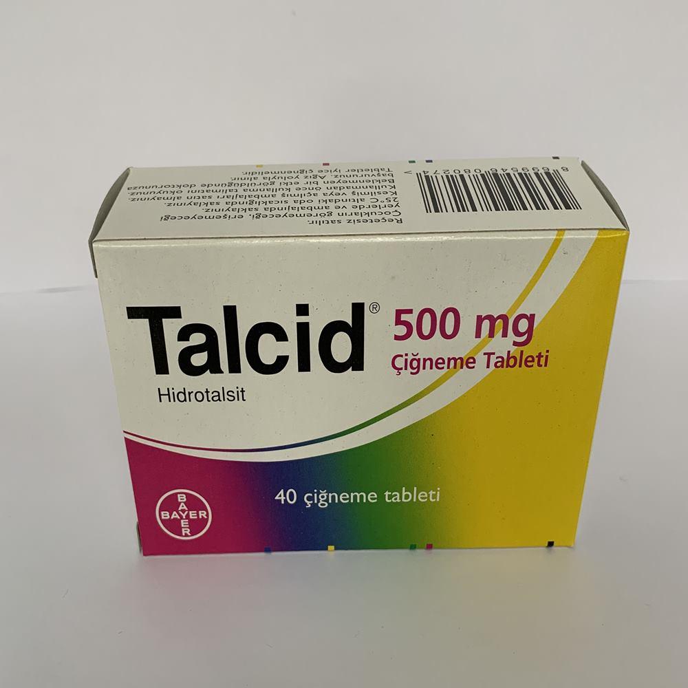 talcid-cigneme-tableti-500-mg-40-adet