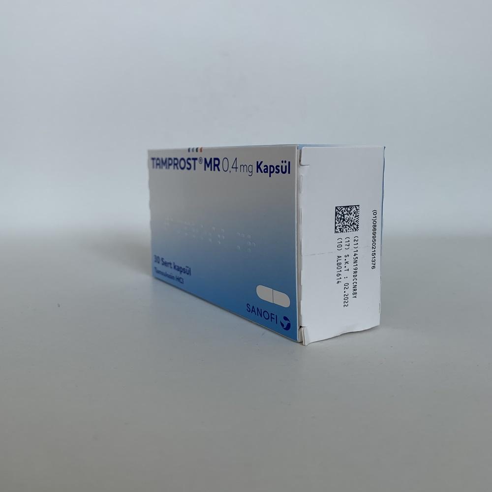 tamprost-kapsul-nasil-kullanilir