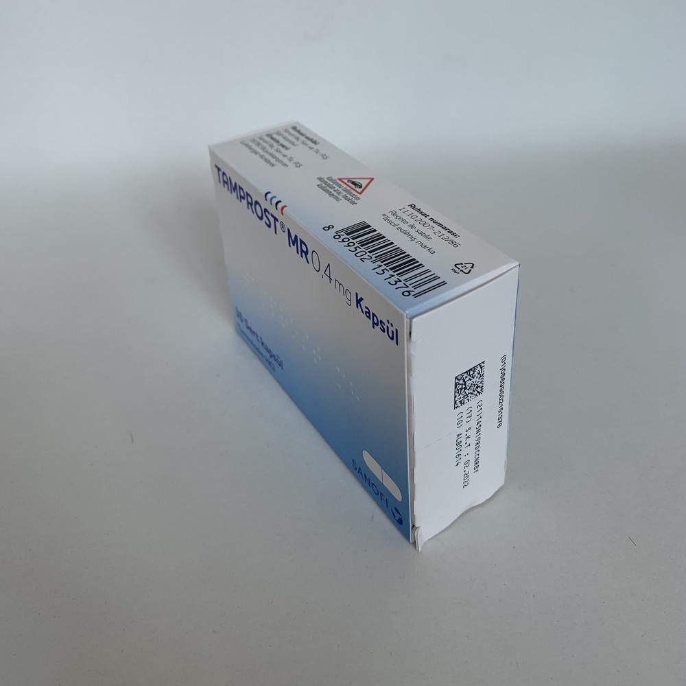 tamprost-kapsul-yasaklandi-mi