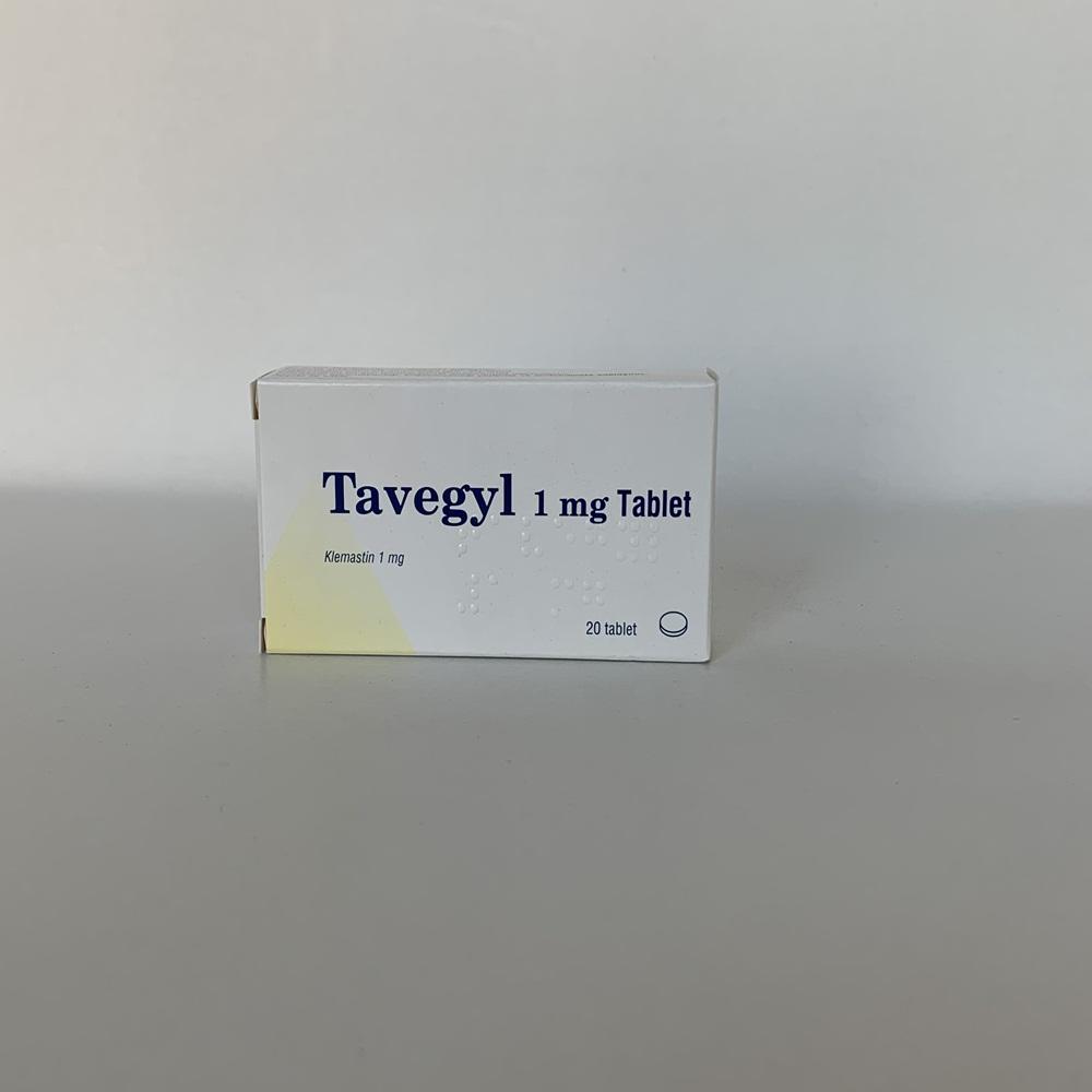 tavegyl-1-mg-20-tablet