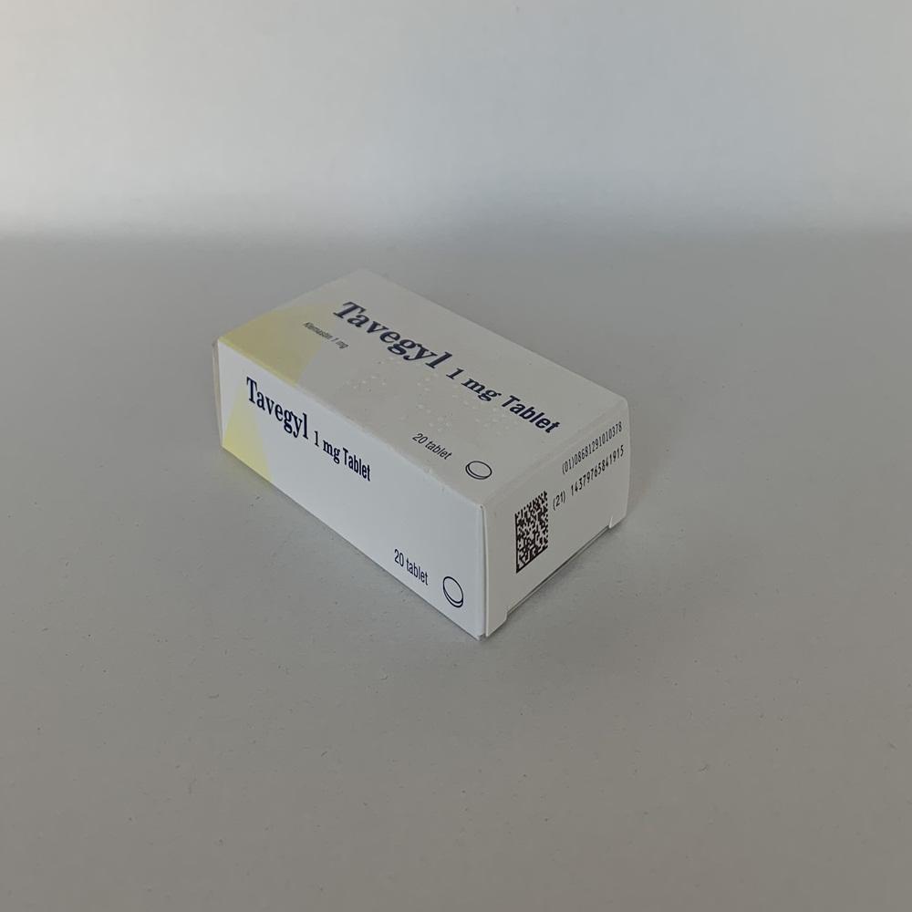 tavegyl-tablet-kilo-aldirir-mi