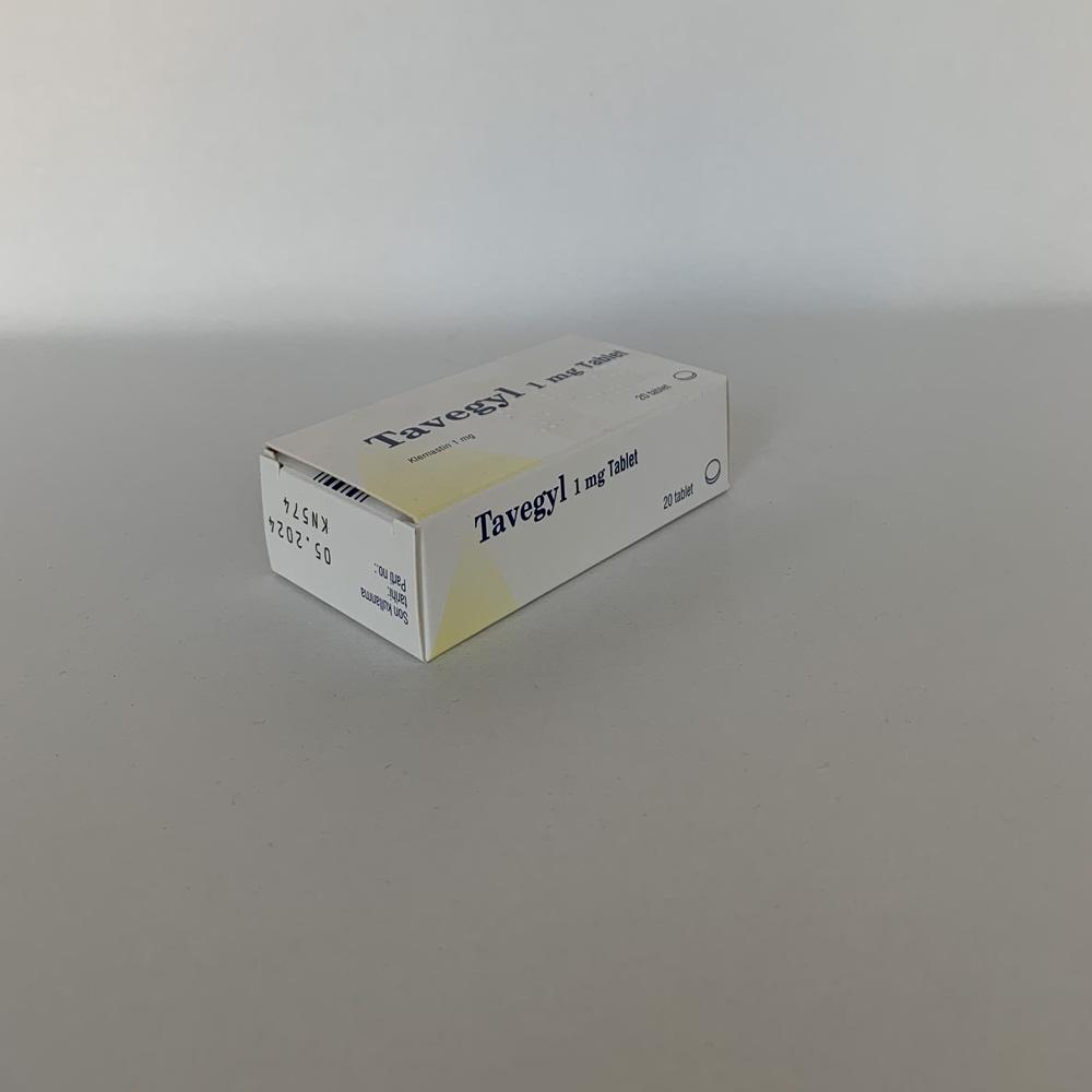tavegyl-tablet-ne-kadar-sure-kullanilir