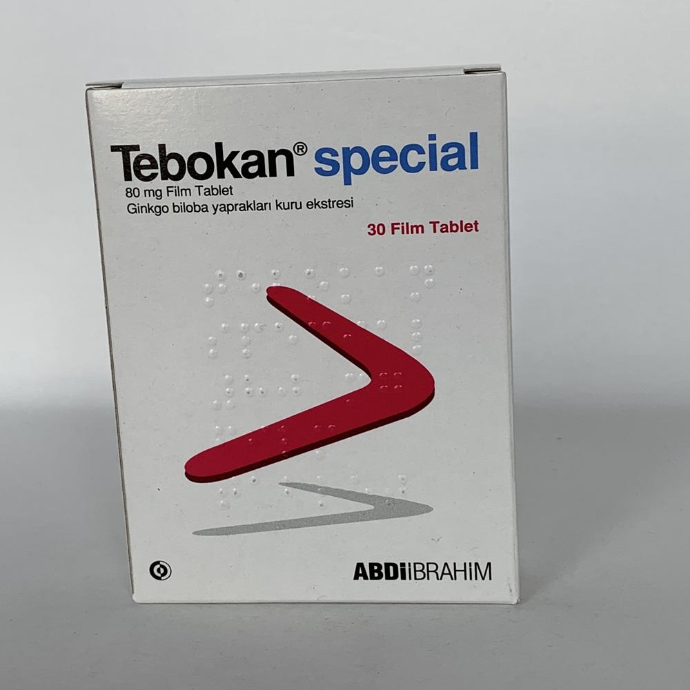 tebokan-special-80-mg-film-tablet